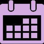 Calendar_512 (1)